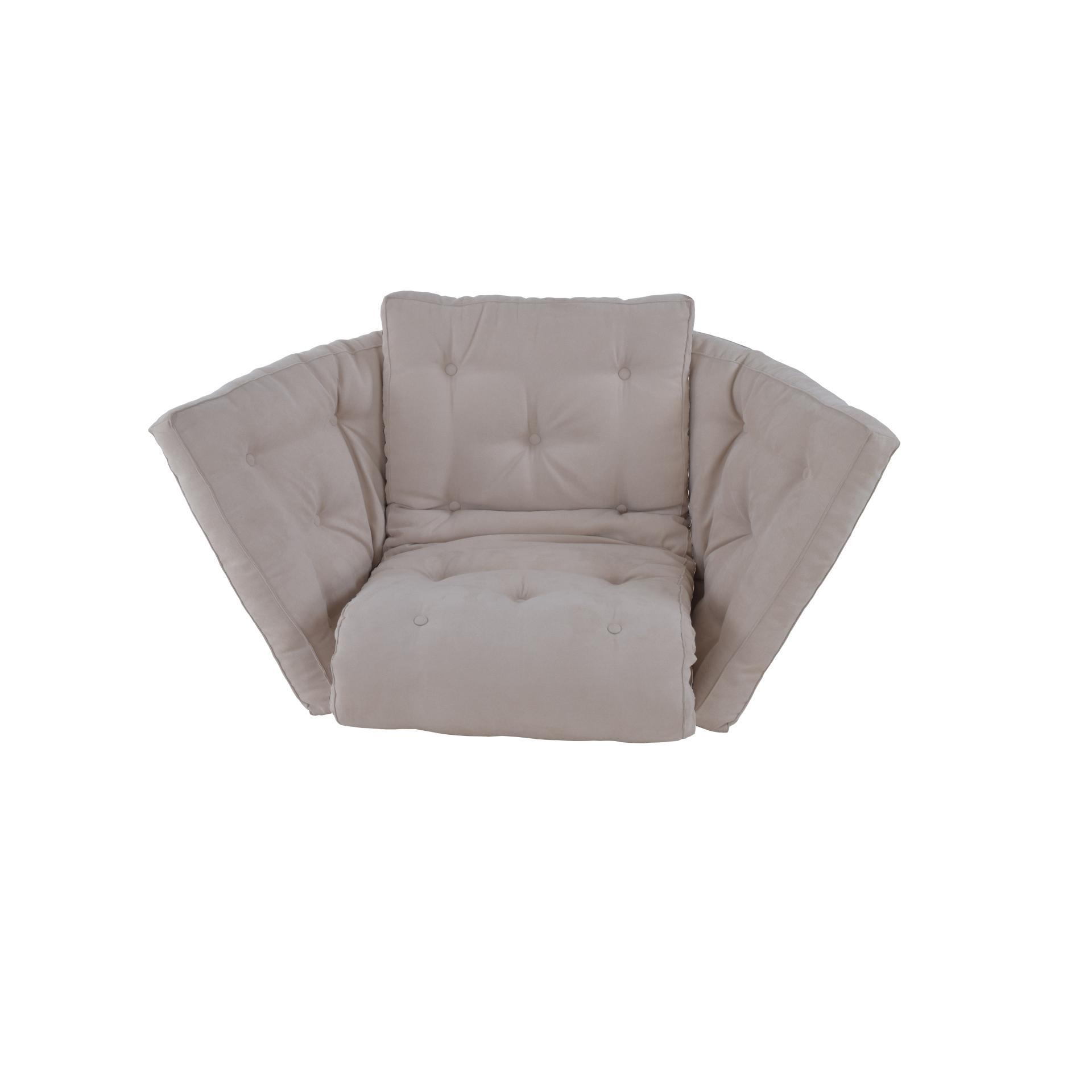 Matratzen sofa  Jetzt wird's gemütlich: Sofa und Futon-Sessel Futon24