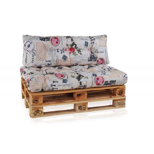 Palettenmöbel Polster palettenpolster für ihren möbelbau online bestellen bei futon24