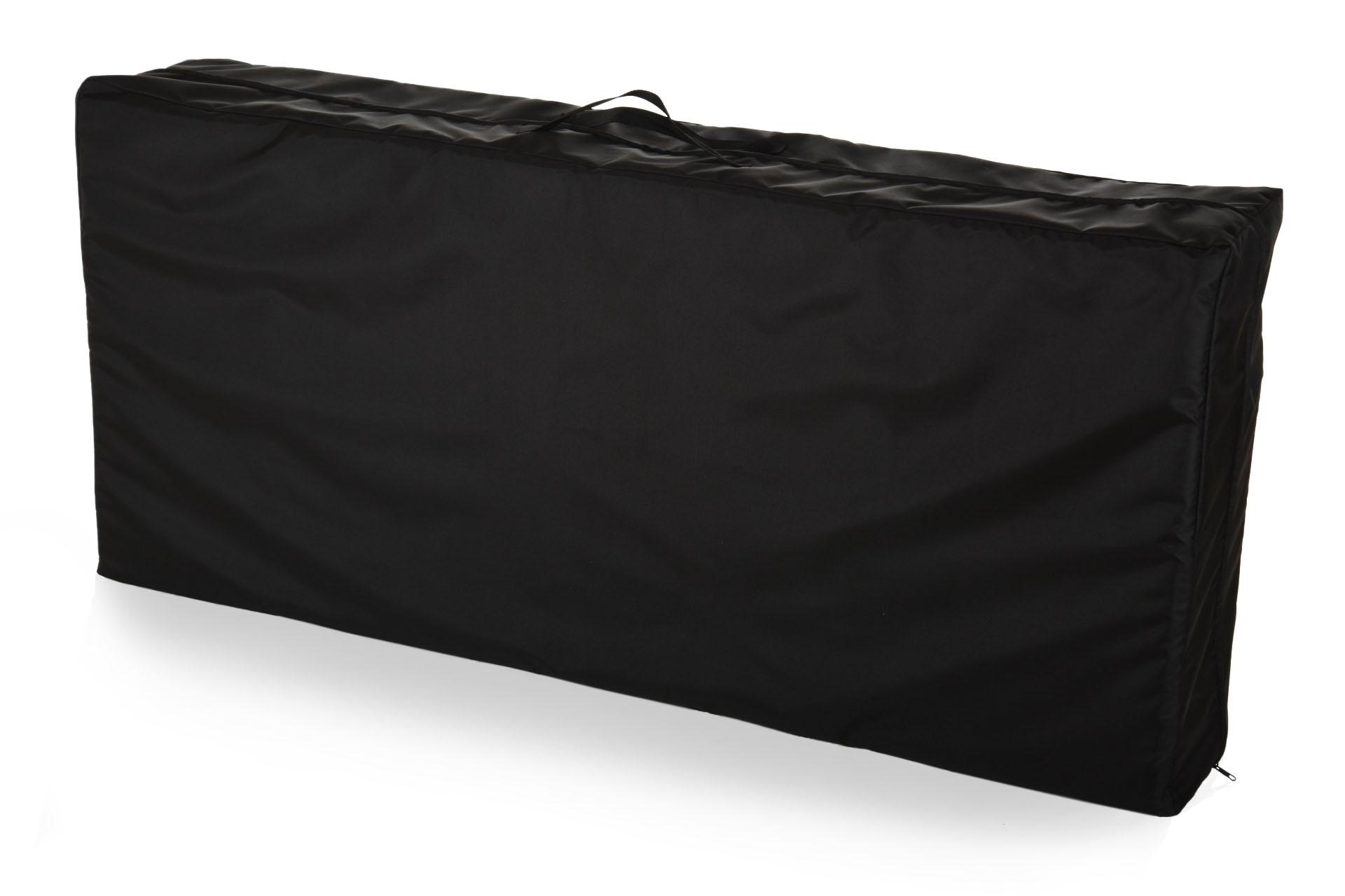 matratze vw t5 t6 schlafauflage bett klappmatratze. Black Bedroom Furniture Sets. Home Design Ideas