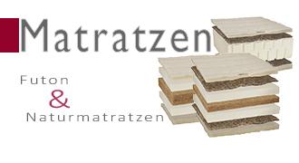 Matratzen