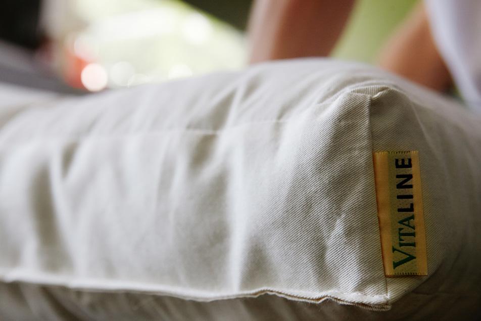 Futon Produktion - Produkte mit langer Lebensdauer